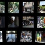 webgl_photo_gallery