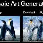 mosaic_art